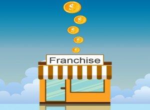Особенности открытия бизнеса по франшизе