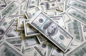 Банк БРИКС выделил $100 млн на строительство ГЭС в Карелии