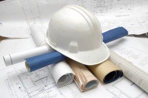 Строительный надзор и контроль