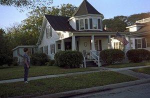 Продажи жилья на вторичном рынке США в июне выросли на 1,1%