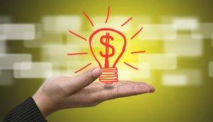 Бизнес-идеи с наименьшими вложениями