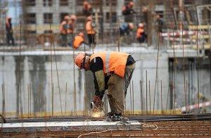 Татарстан в 1 полугодии увеличил ввод жилья на 0,3% - до почти 1,2 млн кв м