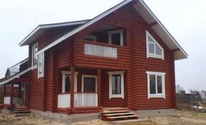 Как дешево купить дом в деревне?