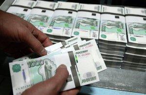 Могут понадобиться деньги из федерального бюджета на арену ЧМ в Петербурге