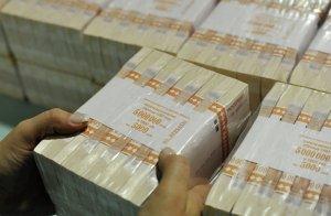 Гостиница за 3,5 млрд руб может появиться к ЧМ-2018 возле нового аэропорта Ростова