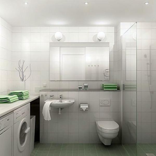Ванная комната проектирование фото душевой поддон 110х100