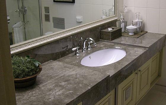 Столешница в ванную искуственный камень кухонная столешница из нержавеющей стали купить