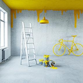 Как купить квартиру в жилом комплексе или на вторичном рынке
