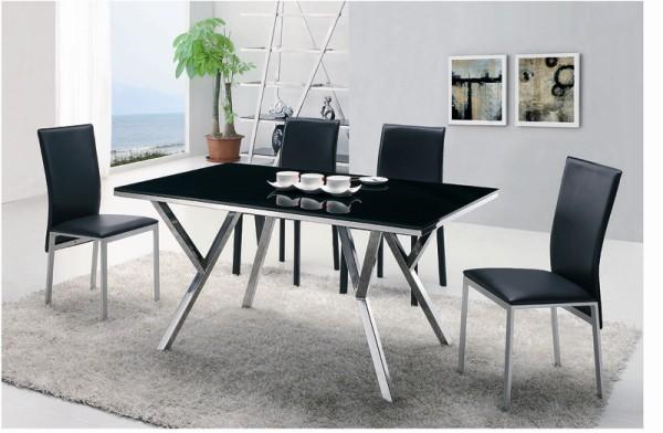 столы и стулья фото на кухню