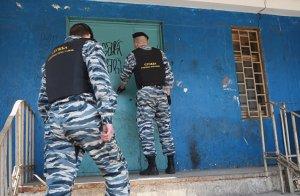 Проект о взыскании жилья должника в РФ требует осторожной проработки - глава АРБ