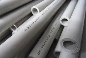 Способы самостоятельного монтажа пластиковых труб