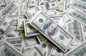 Девелоперский холдинг Sunac China приобрел акции компаний LeEco на $2,3 млрд