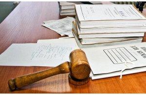 Верховный суд РФ отменил взыскание с IKEA более 507 млн руб