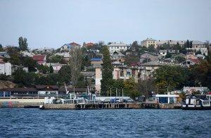 Врио губернатора Севастополя считает необходимым ликвидировать дирекцию ФЦП в Крыму