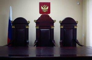 Экс-глава муниципалитета на Кубани приговорен к 3 годам за превышение полномочий