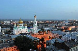 Ростовская епархия продолжит добиваться через суд зданий Старочеркасского музея
