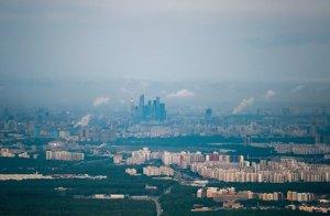 Управделами президента РФ подтвердило строительство нового корпуса ЦКБ в Москве