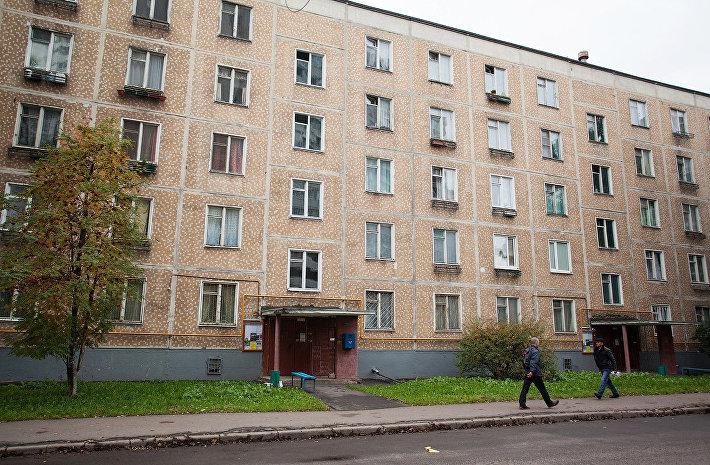 Favorites Add в некрасовке улица инициативная будут сносить 5этажные дома термобелье трусами