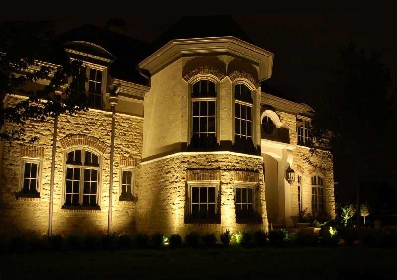 Картинки по запросу освещение архитектурных сооружений
